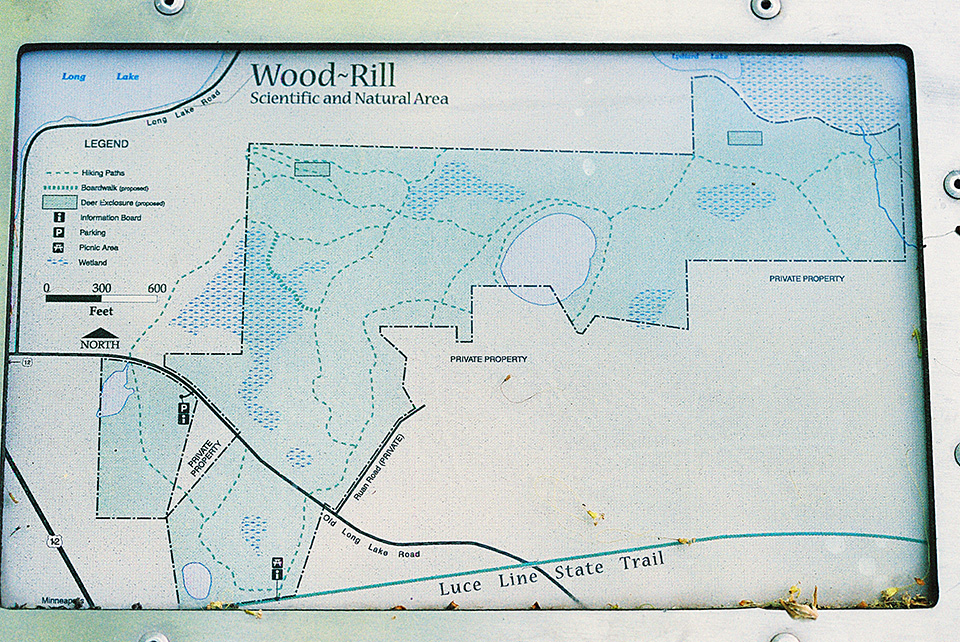 Minnesota Seasons - Wood-Rill SNA on fll map, wayne county airport map, ogg map, dsm map, john wayne airport noise map, smf map, san map, msy map, i'm the map, fat map, ip map, ind map, rsw map, stc map, cmh map, msn map, stp map, see map, irish rail map, atm map,